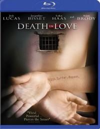 Zamilovaná smrt (Death in Love, 2008)