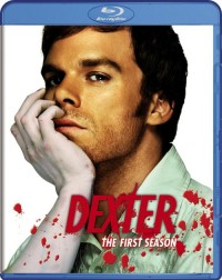 Dexter - 1. sezóna (Dexter: The Complete First Season, 2006)