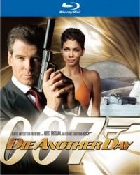 Dnes neumírej (Die Another Day, 2002)