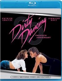 Hříšný tanec (Dirty Dancing, 1987)