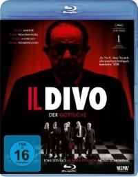 Božský (Divo, Il, 2008)