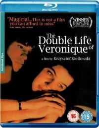 Dvojí život Veroniky (Double vie de Véronique, La / The Double Life of Veronique, 1991)