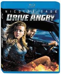 Drive Angry (2010)