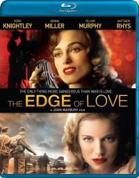 Na hraně lásky (Edge of Love, The, 2008)