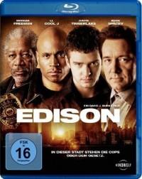 Mimo zákon (Edison, 2005)