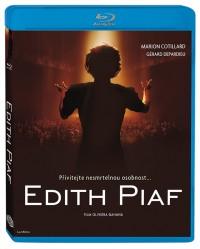 Edith Piaf (Môme, La / La Vie en rose, 2007)
