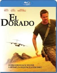 Eldorado (El Dorado, 2009)
