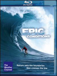 Epic Conditions (2007)