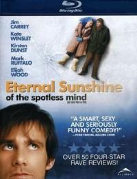 Věčný svit neposkvrněné mysli (Eternal Sunshine of the Spotless Mind, 2004)