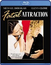 Osudová přitažlivost (Fatal Attraction, 1987)