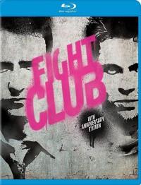 Klub rváčů (Fight Club, 1999)