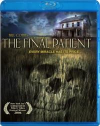 Final Patient, The (2005)