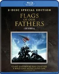 Vlajky našich otců (Flags of Our Fathers, 2006)