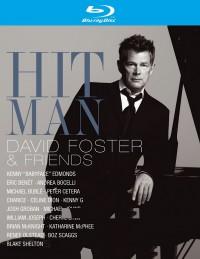 Foster, David & Friends: Hit Man (2008)