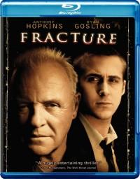 Okamžik zlomu (Fracture, 2007)