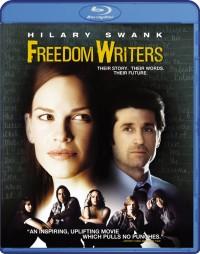 Mezi řádky (Freedom Writers, 2007)
