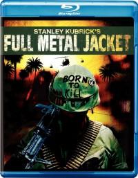 Olověná vesta (Speciální edice) (Full Metal Jacket (Deluxe Edition), 1987)
