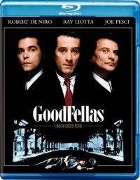 Mafiáni (GoodFellas, 1990)