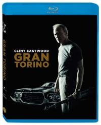 Gran Torino (2008)