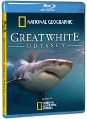 Great White Odyssey (2009)