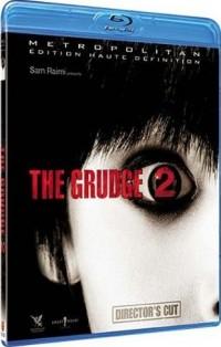 Smrtící nenávi2t (The Grudge 2, 2006)