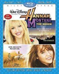 Hannah Montana (Hannah Montana: The Movie, 2009)