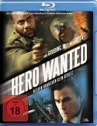 Zrození hrdiny (Hero Wanted, 2008)