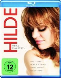 Hilde (Hilde / The Gift Horse, 2009)