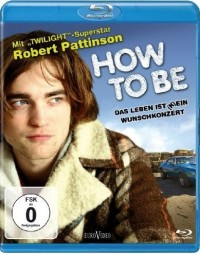 How to Be (2008)