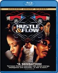 Hustle a Flow / Snaž se a jeď (Hustle & Flow, 2005)