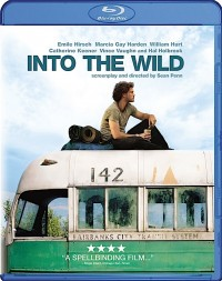 Útěk do divočiny (Into the Wild, 2007)