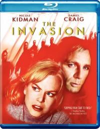 Invaze (2007) (Invasion, The, 2007)