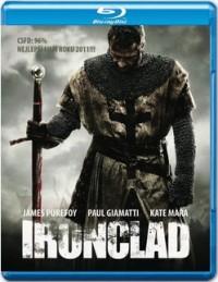 Ironclad (2011)