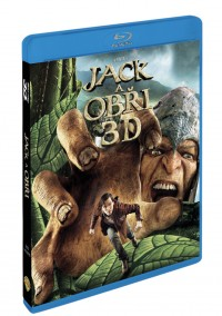 Jack a obři (Jack the Giant Slayer, 2013)