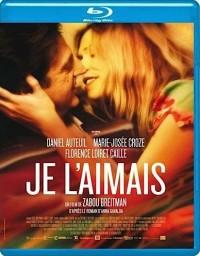 Je l'aimais (Je l'aimais / Someone I Loved, 2009)