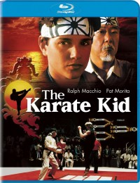 Karate Kid (Karate Kid, The, 1984)