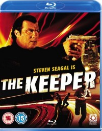 Keeper, The (2009)