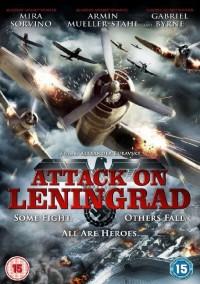 Leningrad (Leningrad / Attack on Leningrad, 2007)