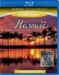 Living Landscapes: Hawaii (2007)