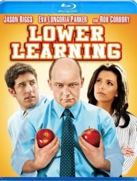 Zvláštní škola (Lower Learning, 2008)