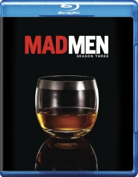 Mad Men - 3. sezóna (Mad Men: Season Three, 2009)