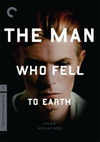 Muž, který spadl na Zemi (Man Who Fell to Earth, The, 1976)