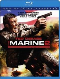 Marine 2, The (2009)