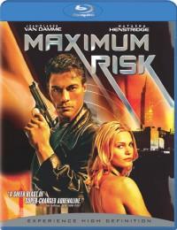 Maximální riziko (Maximum Risk, 1996)