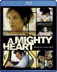 Síla srdce (Mighty Heart, A, 2007)