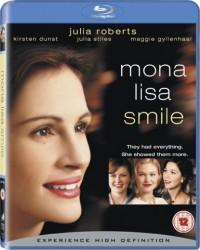 Úsměv Mony Lisy (Mona Lisa Smile, 2003)