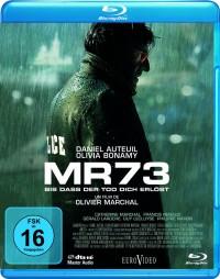 MR 73 (2008)