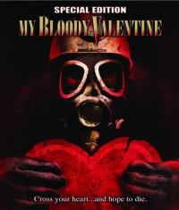 Valentýnská pomsta (My Bloody Valentine, 1981)