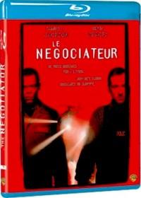 Vyjednavač (Negotiator, The, 1998)