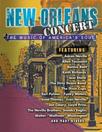 New Orleans Concert, The (2006)